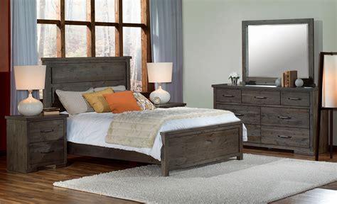 Bedroom Furniture Leon s