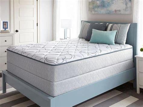 Bedroom Furniture Mattresses Home Depot