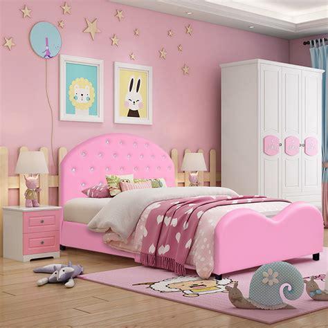 Bedroom Furniture Mattresses Kids Bedroom Furniture