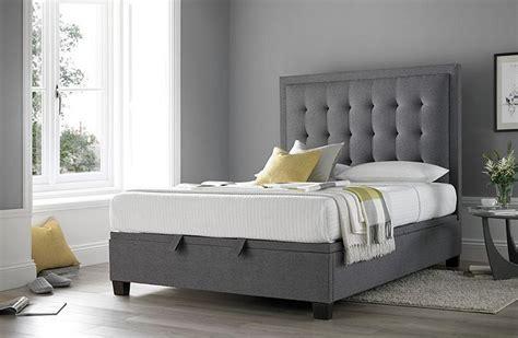 Bedroom Furniture Sets Bedroom Furniture Tesco direct