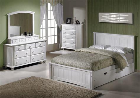 Bedroom Furniture Sets White Black Kids and More