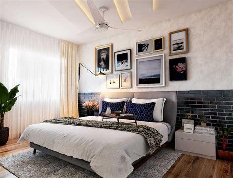 Bedroom Home Design Lover Page 1