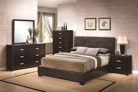 Bedroom IKEA Turkey