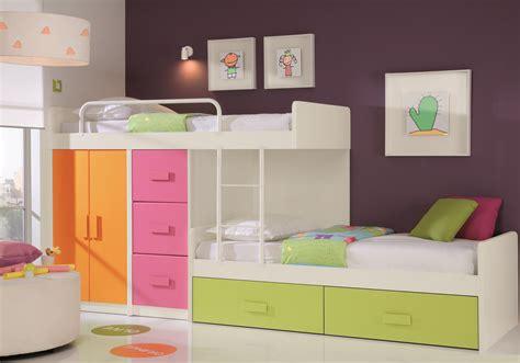 Bedroom Kids bedroom Page 1 The Furniture Depot