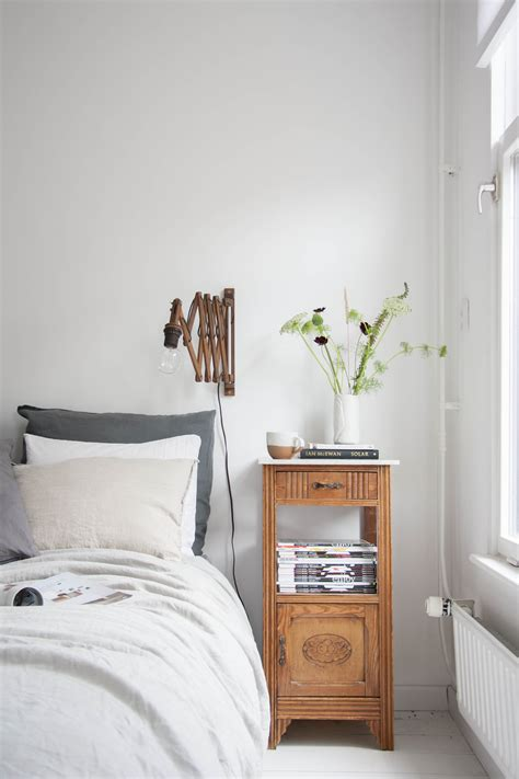 Bedroom Makeover Before AFTER Avenue Lifestyle