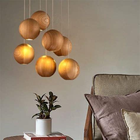 Bedroom Pendant Lights 40 Unique Lighting Fixtures That