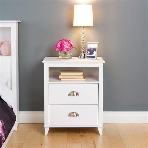 Bedroom Sets Beds Dresses Nightstands Best Buy Canada