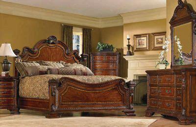 Bedroom Suites Hank s Fine Furniture
