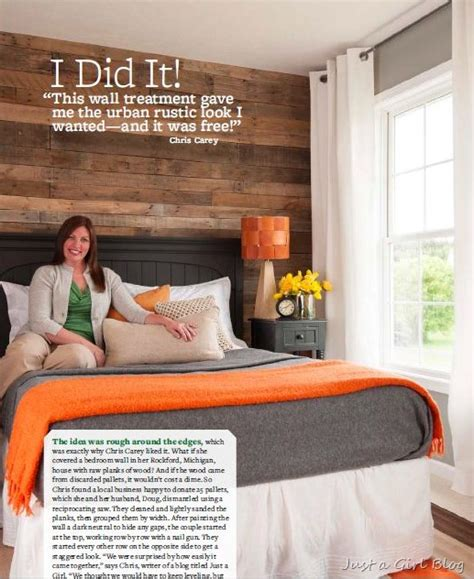 Bedrooms Just for Girls Better Homes and Gardens
