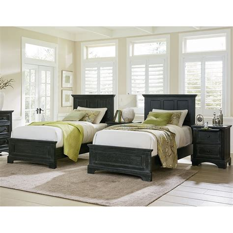 Beds Bedroom Furniture Bedside Tables Mattresses