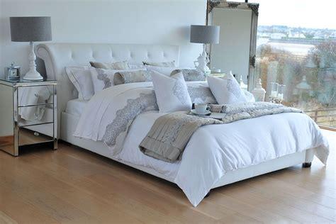 Beds Bedroom Ideas Ireland Harvey Norman Ireland