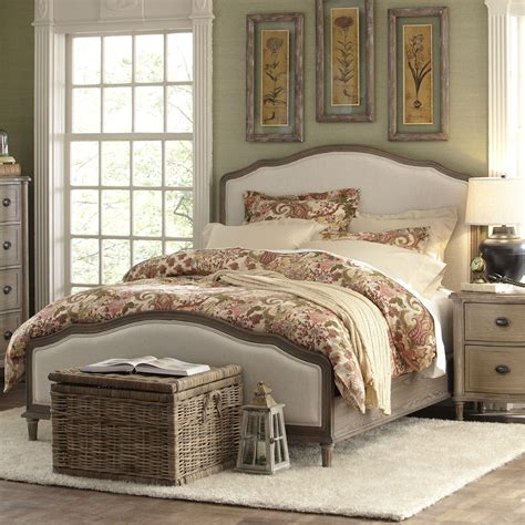Beds Birch Lane