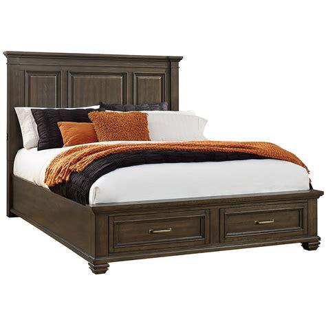 Beds Costco