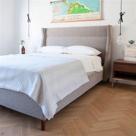 Beds Gus Modern