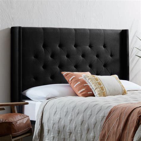 Beds New Beds Furniture Bed Headboards Shop Online