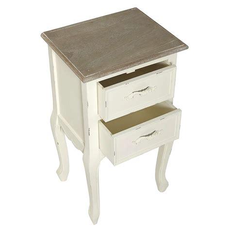 Bedside Tables Bedside Cabinets Nightstands Dunelm