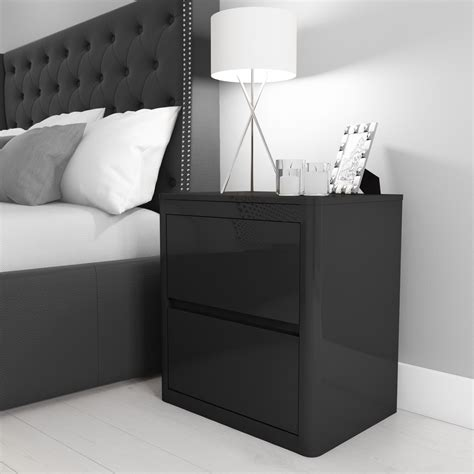 Bedside Tables Next Day Delivery Bedside Tables from