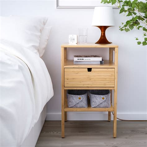 Bedside Tables Tables IKEA