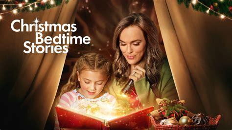 Bedtime Stories Show News Reviews Recaps and Photos