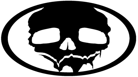 BedtimeStories YouTube