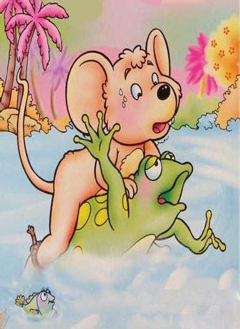 Bedtimeshortstories Free Bedtime Stories Short Stories