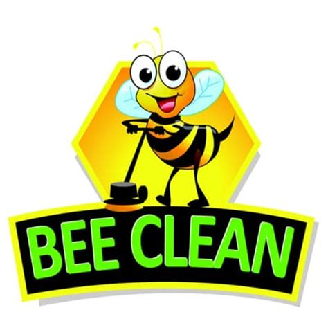 Bee Clean Services LLC West Bloomfield MI 48323