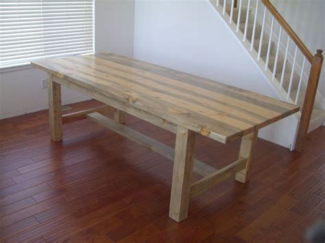 Beetlewood Dining Table Log Furniture and More