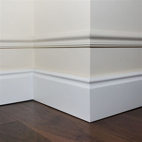 Before You Install Baseboard Molding The Home Depot