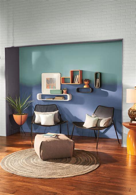 Behr Paint Colors 2016 Home Design Pictures