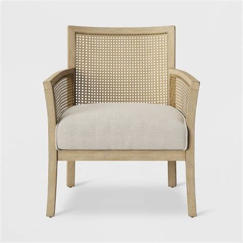 Beige Accent Chairs Target