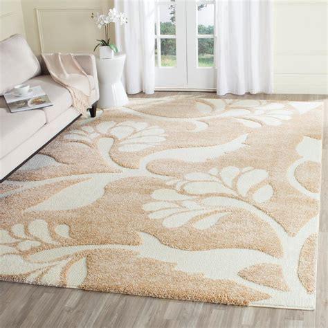 Beige Cream Carpet The Home Depot
