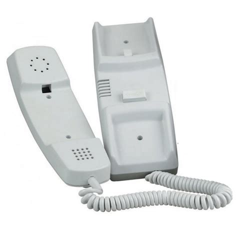 bell entry phone wiring diagram images bell system wiring phone wiring diagram bell system uk door entry systems