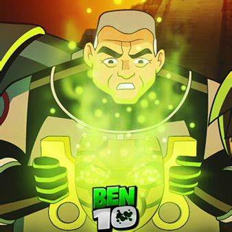 Ben 10 The Mystery of the Mayan Sword Hero Games World