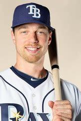 Ben Zobrist Stats Baseball Reference