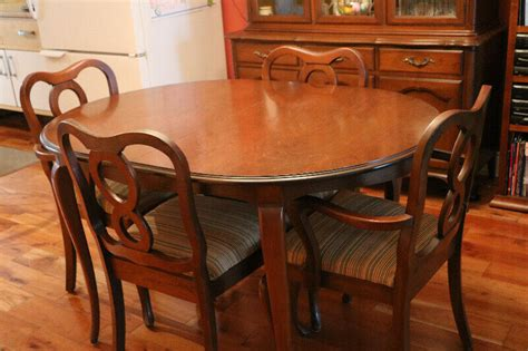 Bench Dining Room Table Kijiji In Ontario Buy Sell