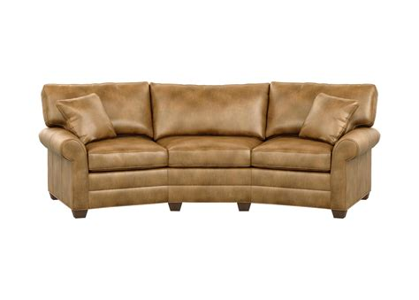 Bennett Conversation Sofa Sofas Loveseats
