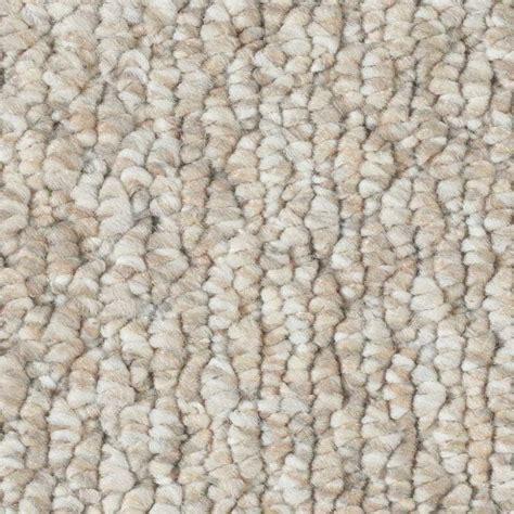 Berber Carpet Colors Lowes Zonta Floor