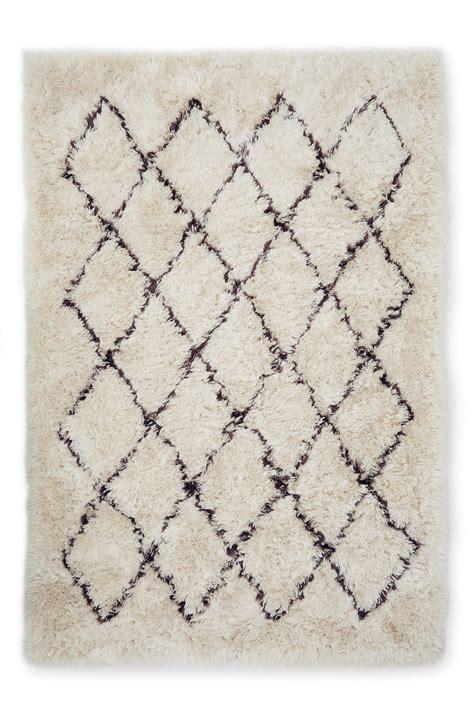Berber Carpet Don t Buy Berber
