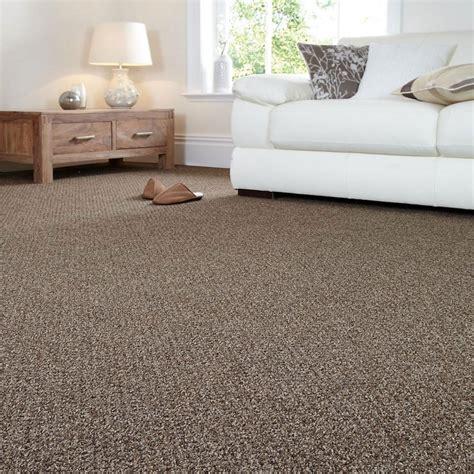 Berber Carpet Quality Carpet Area Rugs Laminate Tile