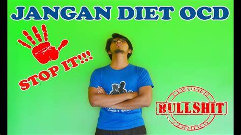 Berita Harian Diet Ocd - Kumpulan Berita Diet Ocd Terbaru