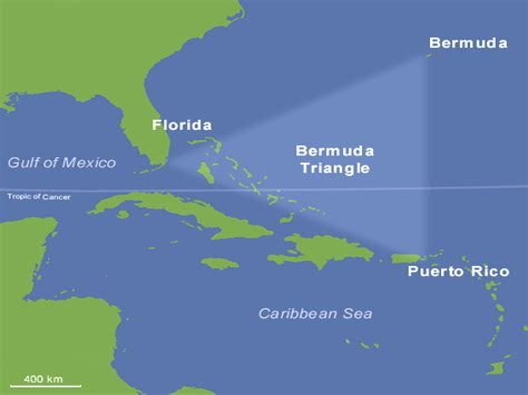 Bermuda Wikipedia