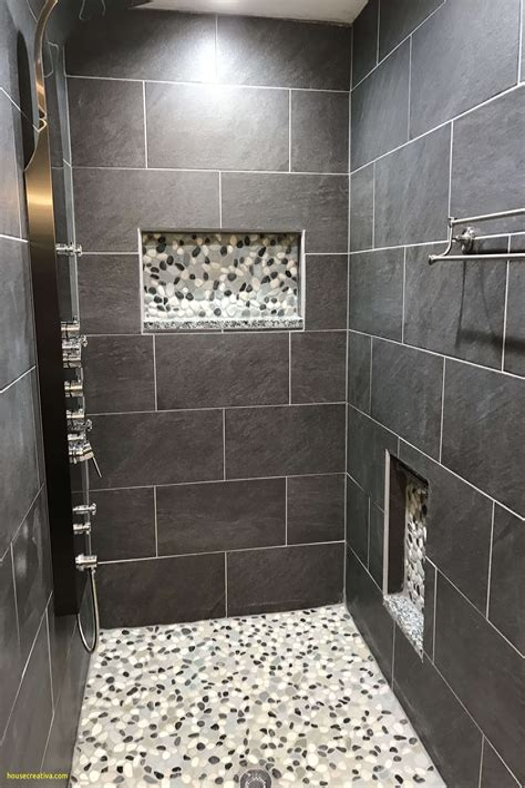 Best 10 Bathroom tile walls ideas on Pinterest Bathroom