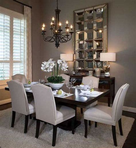 Best 10 Living dining combo ideas on Pinterest Small