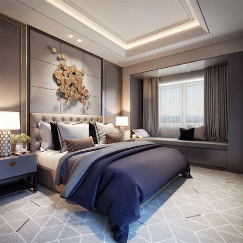 Best 10 Luxurious bedrooms ideas on Pinterest Luxury