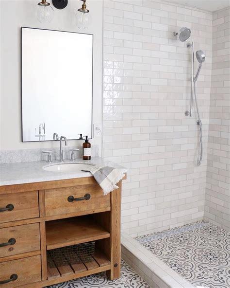 Best 10 Small bathroom tiles ideas on Pinterest