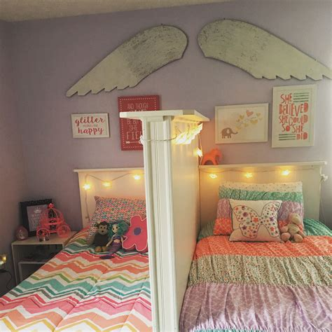 Best 10 Small shared bedroom ideas on Pinterest Shared