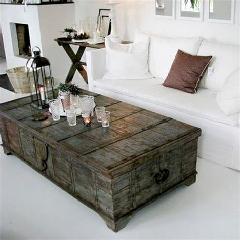 Best 20 Chest coffee tables ideas on Pinterest Used