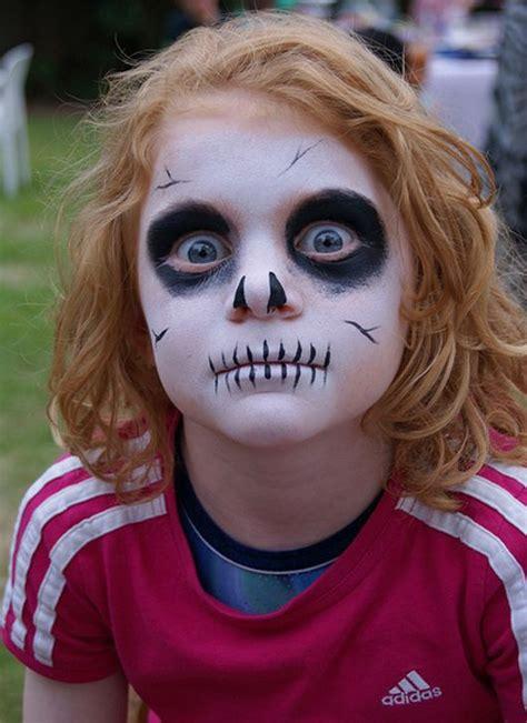 Best 20 Kids face paints ideas on Pinterest Halloween
