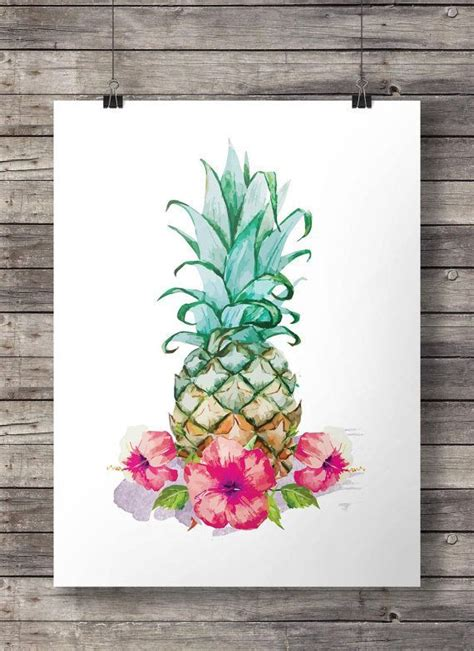 Best 20 Mandala Coloring Pages Ideas On Pinter 54387