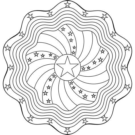 Best 20 Mandalas for kids ideas on Pinterest Little